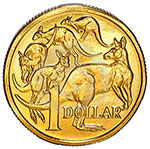 auraaktiv_australsky_dolar_mince