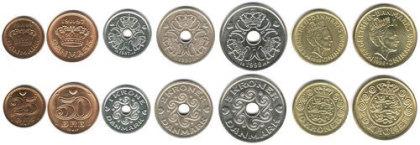 danske_mince