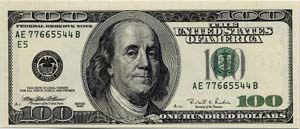 dollar_one_hundred_note