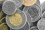 mince_zloty_male