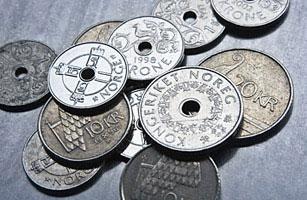 norske_mince