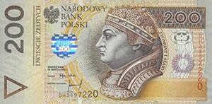 polsky_zloty_bankovka