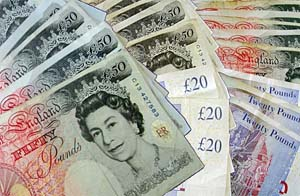 pounds_fifty_twenty_notes