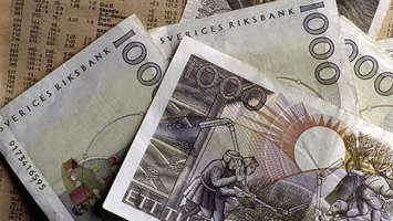 vdsk-bankovky